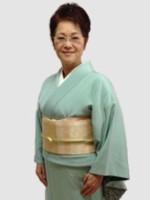 杉尾 久美子